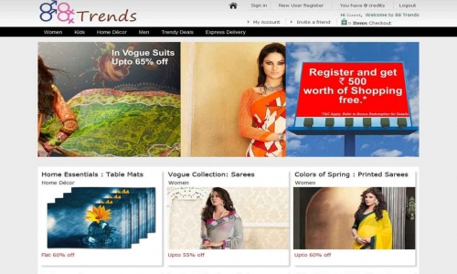 88-trends-Online-Shopping-India-Women-and-Men-Fashion-Clothing-online-Store