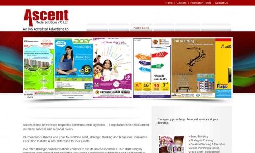 Ascent-Media-Solutions-Pvt-Ltd
