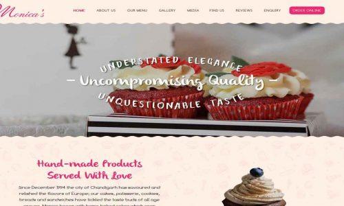 Monicas,-Chandigarh-Official-Website