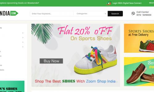 Screenshot-2018-1-19 ZoomShopIndia – Megashop-min