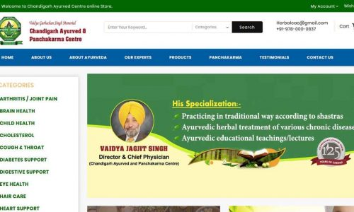 Buy-Best-Quality-Herbal-Products-Online-Ayurvedic-Medicines-in-India