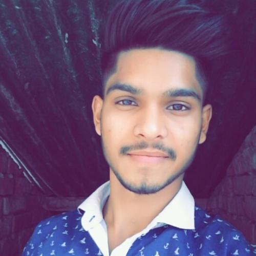 Vineet Dhawaria